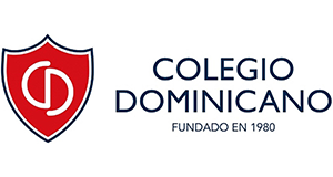 ColegioDominicano