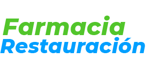 FarmaciaRestauracion