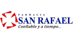 FarmaciaSanRafael