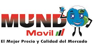 MundoMovil