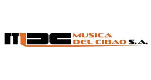 MusicaDelCibao