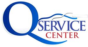 QServiceCenter