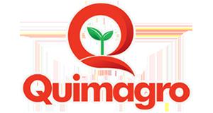 QuimagroLogo
